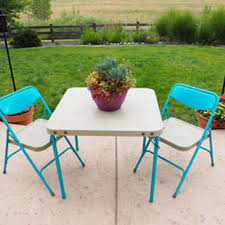 best vintage chair products on wanelo