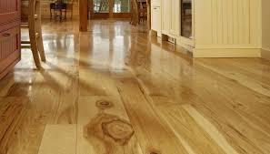 Hickory Laminate Flooring Menards by Most Popular Hickory Hardwood Flooring U2014 Creative Home Decoration