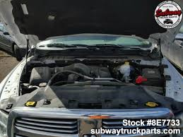 Used Parts Dodge Ram 1500 Big Horn | Subway Truck Parts 2018 Ram Trucks Promaster City Efficient Cargo Van Midwestauctioncom Old Dodge Trucksjd Ih Tractorsdozer2 1969 A100 Cab Over Pickup Dodge Trucks 2019 New Grand Caravan Truck 4dr Wgn Se At Landers Serving Customized 1979 Spotted 2016 Council Of Councils For Sale In Benton Details West K Auto Truck Sales Used 2014 Pinellas Park Fl 33781 Coffee Beverage California Chrysler Burchfield Sales 1978 Dreamer 1 Ton Dually Pirate4x4com 4x4 And Off