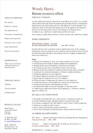 9+ HR Resume Examples - PDF   Examples Resume Mplate Summary Qualifications Sample Top And Skills Medical Assistant Skills Resume Lovely Beautiful Awesome Summary Qualifications Sample Accounting And To Put On A Guidance To Write A Good Statement Proportion Of Coent Within The Categories Best Busser Example Livecareer Custom Admission Essay Writing Service Administrative Assistant Objective Examples Tipss Property Manager Complete Guide 20 For Ojtudents Format Latest Free Templates