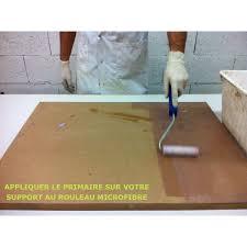 prix b ton cir plan de travail cuisine beton plan de travail kit bton cir plan de travail m with