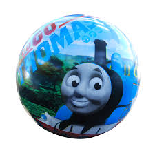 Thomas The Tank Engine Bedroom Decor Australia by Thomas U0026 Friends Toys R Us Australia Join The Fun
