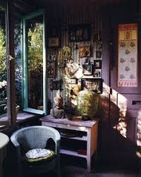 gypsy home bohemian decor notre maison pinterest bohemian