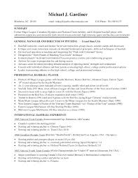Baseball Player Resume Professional Baseball Player Resume Elegant Team Member Resume Atclgrain Chronological With Profile Templates At Thebalance 63200 16 Great Player Yyjiazheng Examples By Real People Storyboard Artist Sample 6 Rumes Skills And Abilities Activo Holidays Tips How To Translate Your Military Into Civilian Terms Of Professional Summaries Pages 1 3 Text Version Technical Lead Samples Visualcv Bartender Job Description Duties For Segmen Mouldings Co Clerk Resume Sample A Professional Approach Writer Example And Expert Management Download Format