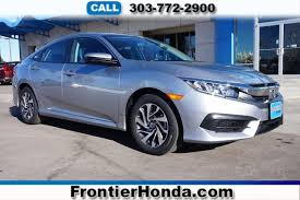 New 2018-2019 Honda Cars, Truck & SUV's For Sale Lease In Longmont ... 2013 Mack Pinnacle Chu613 Rawhide For Sale In Denver Co By Dealer Boss Trucks Pros And Cons Of Lifted Reasons Lifting New Ram Truck Specials Center 104th Truck Trailer Transport Express Freight Logistic Diesel Used Cars Affordable The Sharpest Rides Home Sale 80219 Kings 2006 Ford F750 For In Colorado Truckpapercom