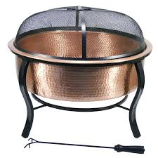 Garden Treasures Gas Patio Heater Assembly Instructions by Articles With Garden Treasure Fire Pit Cover Tag Excellent Garden