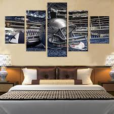 Dallas Cowboys Room Decor Ideas by Dallas Cowboys U2013 Gear Gump