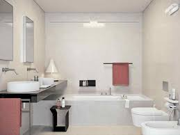 Bathtub Liners Home Depot Canada by Home Depot Canada Bathtubs Bathroom Decorations