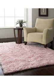 Pink Shag Rug Ideas Cheap Rugs Girls On Dining Room Living Decor