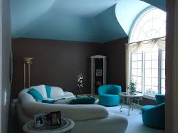 Grey Yellow And Turquoise Living Room by Living Room Gray And Turquoise Livingoom Grey Ideasgray Yellow