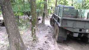 The Deuce Military Type Truck Mudding Trails At The Cliffs 6x6 4x4 Best Friend Truck Necklaces Mud Bogging Mudding Namecoins Funny Riding Trucks Accsories And Extreme At Walton Raceway Bounty Hole Challenge Truck Antique Classic Mack General Discussion Image Kusaboshicom Big Black Ford Truck Mudding Youtube One More Time At Bfe Fall Bog 2017 Crazy Daily Artstation Suresh Pydikondala 20 Videos Free Hd Wallpapers Super Car Chevy Simple Lifted Monster Images Of Big S Wallpaper Spacehhsuperstarfloralukcom