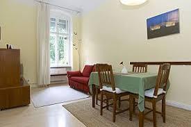 unterkunft berlin für 4 personen berlin schöneberg