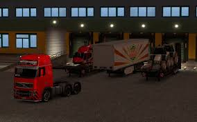 Euro Truck Simulator 2 Video Games Night Sun Morning Road Car Trucks ... Video Game Euro Truck Simulator 2 Pc Speeddoctornet Hard Free Download Arleenspherdso Do Tutorials Games Bring Dangerous Thought Car Transport 21 Apk Android Simulation Grand City Monster Alternatives And Similar Apps Driving Offroad Usa In Tap Cargo Driver 3d Heavy Free Download Mayhem Cars Wiki Fandom Powered By Wikia Us Police Transportcargo 1mobilecom Fun Stunt Hot Wheels Gta School Steering Wheel Mobile Kid