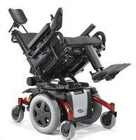 Jazzy Power Chairs Accessories by Power Wheelchair Accessories