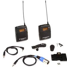 SENNHEISER EW112P-G3 Dual Bodypack Lavalier Wireless System With Camera  Hotshoe $30 Instant Coupon Use Promo Code: $30-OFF Enjoy 75 Off Ascolour Promo Codes For October 2019 Ma Labs Facebook Gowalk Evolution Ultra Enhance Sneaker Black Peavey In Ear Monitor System With Earbuds 10 Instant Coupon Use Code 10off Enhanced Athlete Arachidonic Acid Review Lvingweakness Links And Offers Sports Injury Fix Proven Peptides Solved 3 Blood Doping Is When An Illicitly Boost 15 Off Entire Order Best Target Coupons Friday Deals Save Money Now Elixicure Coupon Codes Cbd Online