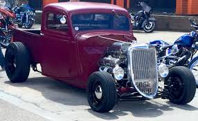 1936 Ford Truck | Stuff I Like | Pinterest | Ford Trucks, Ford And Rats Rodcitygarage Classic Car Hot Rod Legens 1930 Ford Chopped Model A Mill Is A 1956 Chrysler 354 Ci Images Of Ford Hot Rod Trucks Truck By Quicksilverfx 1932 Truck Pickup Street Deuce Steel Vintage 32 Rat 1946 46 Buildwmv Flames Vehicles Wallpaper 3840x2160 Cars Racing San Diego Chargers Classic Black Beauty Poor Boys Rods Youtube F100 1945 Redneck Rumble
