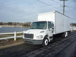 FREIGHTLINER M 2 MED & HEAVY TRUCKS FOR SALE Pin By Ryan Johnson On Expeditor Truck Pinterest Used Sleepers For Sale In Mn 2007 Autocar W Heil 7000 28 Yd Automated Side Loader Intertional Box Van Trucks For Sale N Trailer Magazine 2014 Used Freightliner Cascadia Expeditorreefer At Premier Beverage Grain Silage Trucks Show Testimonial 2015 Business Class M2 112 Columbus Oh 5000952135 Wednesday March 22 Premats Part 2