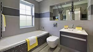 legende gelb und grau im badezimmer la sta badezimmer