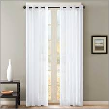 108 Inch Blackout Curtains White by 108 Inch White Blackout Curtains Curtains Home Design Ideas