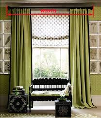 80 best cortinas curtains images on curtains