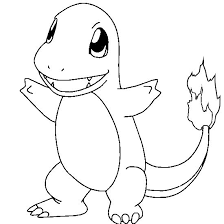High Resolution Coloring Pages Of Pokemon Characters At Top 60 Free Printable