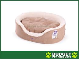 Kong Chew Resistant Dog Bed by Living Room Marvelous Dog Beds That Can U0027t Be Chewed Kong Dog