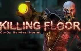 Killing Floor Fleshpound Hitbox by Tips For Kf2 Players That Want To Play Killing Floor 1 Or New Kf1