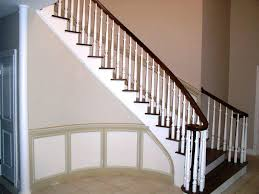 Images Of Banisters Banister Pictures Of Banisters Banister Ideas ... The 25 Best Painted Banister Ideas On Pinterest Banister Installing A Baby Gate Without Drilling Into Insourcelife Stair Banisters Small Railing Stairs And Kitchen Design How To Stain Howtos Diy Amusing Stair Banisters Airbanisterspindles Of Your House Its Good Idea For Life Exceptional Metal Wood Stainless Steel Bp Banister Timeless And Tasured My Three Girls To Staircase Staircase Including Wooden Interior Modern Lawrahetcom Tiffanyd Go Black