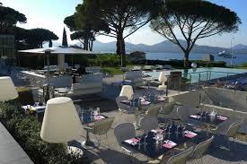 102 Hotel Kube St Tropez 3 Bars Ice Bar Pool Bar Sky Bar
