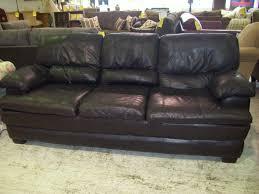 Broyhill Zachary Sofa And Loveseat by Gallery Of Broyhill Sleeper Sofa Price 4940
