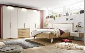 loddenkemper schlafzimmer dakota in lack weiß hochglanz