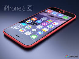 New iPhone 6c Concept Teases Future of Apple s Bud Smartphone