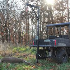 2 In 1 Deer Hoist & Skinner - Redneck Blinds Kill Shot Deluxe Hitch Mounted Game Hoist Swivel And Gabrel 500 Deer Skinner Metal Works Pinterest Guns Homemade Lweight For Hunting Project Youtube Direct Outdoor Premium Receiver 635692 Carts Gambrels Hoists 177888 Portable Hanger Patent Us5662451 Hoist Google Patents Rack Canoe For Truck Bed Extender Mount Venison Its What Makes A Subaru Al Cambronne Shop Commercial Van Winch Systems Ford Dodge Utv Side By Bucupcom Viking Solutions Kwik Treemounted Vkh001