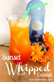 Best 25+ Pinnacle Vodka Drinks Ideas On Pinterest | Pinnacle Vodka ... 18 Best Illustrated Recipe Images On Pinterest Cocktails Looking For A Guide To Cocktail Bars In Barcelona You Found It Worst Drinks Order At Bar Money 12 Awesome Bars Perfect For Rainyday In Philly Brand New Harmony Of The Seas Menus 2017 30 Best Mocktail Recipes Easy Nonalcoholic Mixed Pubs Sydney Events Time Out 25 Popular Mixed Drinks Ideas Pinnacle Vodka Top 50 Sweet Alcoholic Ideas On The 10 Jaipur India