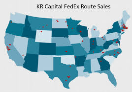 About Us | KR Capital LLC Running The Bread Route Youtube Knott In Botswana Trucking Rand Mcnally Enhanced Inlliroute With Milemaker Kentucky Route 90 Wikipedia Pepperidge Farm Routes Horsham Bypass Planning Vicroads Vending For Sale Usa Vending Machine Business Routes Truck Gps Tom Our Fedex Route Sales Process Capital Sales Inc Gabrielli 10 Locations Greater New York Area Cremideas Smile Youre At Best Wordpresscom Site Ever Saving Time On Parking Lot Sweeping