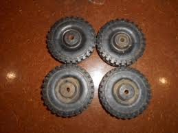 Tonka Ford Truck Set Of 4 Plastic Tires For Parts [312006170047 ... Tonka Americas Favorite Toys Truck Trend Legends Vintage 1949 No 50 Steam Shovel Top Parts Only Pressed Steel Ramp Hoist Toy Vehicle For Tonka Ford Truck Top 1962 For Parts 312007589698 809 Kustom Trucks Make 880196 Dump Assembly Youtube Red Fire Engine Co 13 55250 Or 171134 Custom 59 Schmidt Beer Box Van Wikipedia Plastic Metal 4 X Pickup Carquest Set Of Plastic Tires 3126170047