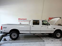 1997 Ford F350 Chip Test - 7.3L Power Stroke Chip Comparison Photo ... 1997 Ford F250 Vin 1fthx25f7vec89198 Autodettivecom 9703 Ford Truck F150 F250 F350 White Tailgate Pickup Id 2848 For Sale The Green Mile F350 F150 Overview Cargurus 84 Factory Radio Wire Colors Diagram Need Truck Enthusiasts Delaware Craigslist Cars And Trucks Elegant Show F Your Pre 97 9297 F2350 4x4 2 Front Shackle Reversal Sky Manufacturing Amazoncom Tyger Auto Tyger Custom Fit F1250 Ld Super Cab 2005 Review Amazing Pictures And Images Look At The Car Sky 7897 Truckbronco 1 Inch Lift Extreme Duty Covers Bed Cover 2002 Ranger