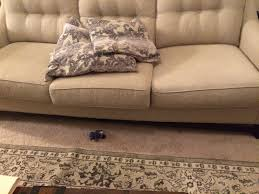 Cindy Crawford Denim Sofa Slipcover by Cindy Crawford Sofa Review Top 1 695 Reviews And Complaints About