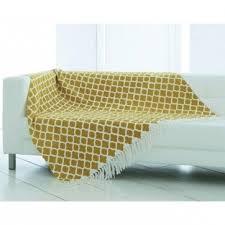 jetee de canapé jeté de canapé grande taille coûteux canapé design
