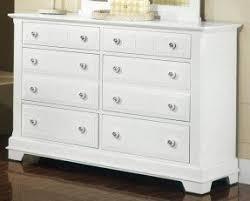 Vaughan Bassett Triple Dresser by Vaughan Bassett Cottage Collection Foter