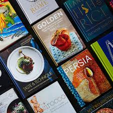Whats Ahead For Our Cookbook Clubs