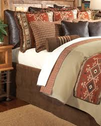 Luxury Cabin Bedding 52 Rustic Quilts