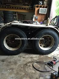 Daftar Harga Best Quality Wholesale Semi Truck Tires 11r22 5 11r24 5 ... Find The Best Commercial Truck Tire Heavy Tires Mini And Wheels Discount Semi Cheap Opengridsorg 24 Hour Roadside Shop San Antonio Tulsa Oklahoma City China Whosale Indonesia Tyres New Products Looking For Distributor 11r 29575r225 28575r245 Used Sale Online Zuumtyre Drive Virgin 16 Ply Semi Truck Tires Drives Trailer Steers Uncle Daftar Harga Quality 11r22 5 11r24 Bergeys Commercial Tire Centers 29575 295 75 225