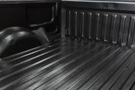Rust-Oleum Truck Bed Coating, 124 Oz - Walmart.com Spray Bed Liner Trial Review Toyota Fj Cruiser Forum Spray On Bedliner Duplicolor Vs Rustoleum Jkforumcom The Top Rustoleum Automotive 15 Oz Black Truck Bed Coating Spray248914 Duplicolor Paint Ctba100 Clear Aerosol Ebay Liner Kit Canopy Youtube Bamf 3rd Gen Full Size Rack Tacoma World Professional Grade Low Voc Kits 289365 Rocker Panels Experience Dodge Cummins Diesel 124 Walmartcom Lummy Al S Diy Image Gallery To Upscale