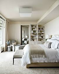 Get A Sophisticated Bedroom Design With Victoria Hagan Interiors 5