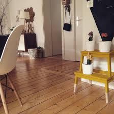s amuser avec le ikéa hack décoration d intérieur en