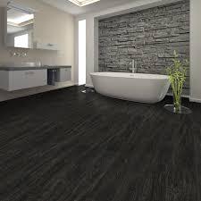 Design Ideas Cork Flooring Kitchen Luxury Rubber Benimmulku