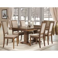 Dining Table Set Walmart by Kitchen Interesting Costco Kitchen Table Costco Dining Set 9