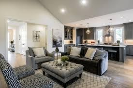 100 Bungalow Living Room Design S By Santy Portfolio Title