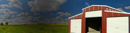 Titan Garages And Sheds by Titan Shed 46 Images Sheds Titan Sheds Titan Garages And